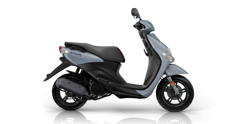 magasin scooter melun